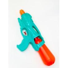 Игрушка - Водный пистолет 29-35 см