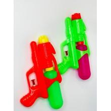 Игрушка - Водный пистолет 18,5-20 см