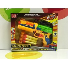 Игрушка - Бластер XH011B