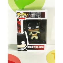 Игрушка Pop! - фигурка Batman-B
