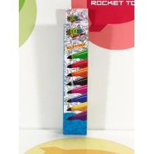 Игрушка - жидкие чернила для 3D ручки в ассортименте LLL777