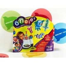 Игрушка - Игровой набор Onoies 5530