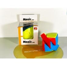 Игрушка - Кубик-рубик 497