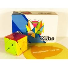 Игрушка - Кубик-рубик 581-5.7K