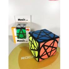 Игрушка - Кубик-рубик 6 см 569
