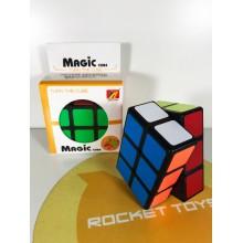 Игрушка - Кубик-рубик прямоугольный 590