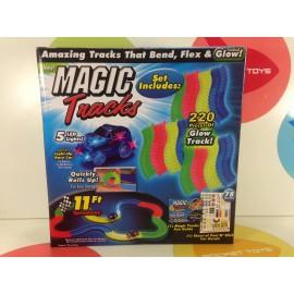 Игрушка - Магический Трек 220