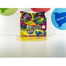Игрушка - Пикми Попс набор 2 в 1 Small