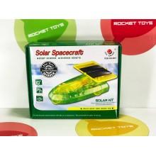 Игрушка - Solar Spacecraft