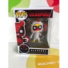 Игрушка Pop! - фигурка Курица-B
