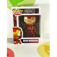 Игрушка Pop! - фигурка Iron man