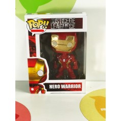 Игрушка Pop! - фигурка Iron man-B