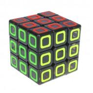 Кубик-рубика оптом