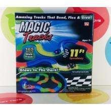 Игрушка - Магический Трек 165