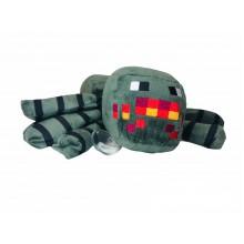 Игрушка - мягкая Minecraft 12 шт.