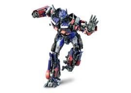 http://rotoy.ru/roboty-transformery-igrushki-optom