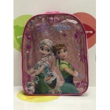 Детский мультяшный рюкзак в ассортименте