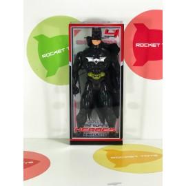 Игрушка - Супер герой Бэтмен 1811