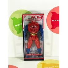 Игрушка - Супер герой Человек Паук 1811-B