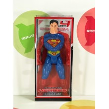 Игрушка - Супер герой Супермен 1811-B