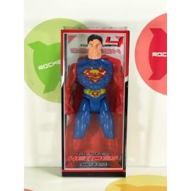 Игрушка - Супер герой Супермен 1811