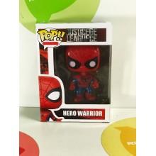 Игрушка Pop! - фигурка Spiderman