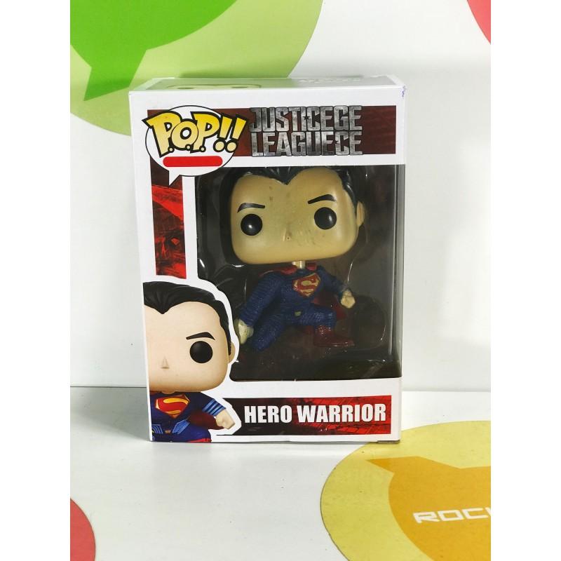 Игрушка Pop! - фигурка Superman