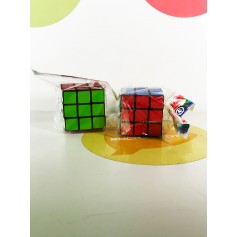 Игрушка - Кубик-рубик Toys