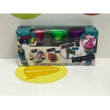 Игрушка - Лизун Shakers ZN-2290